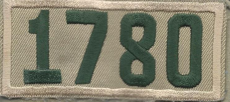 Troop 1780